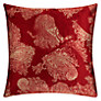 Buy Andrew Martin Barnsbury Cushion Online at johnlewis.com