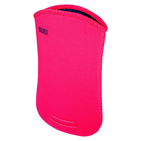 Buy Built Neoprene Sleeve for Kindle Fire Online at johnlewis.com