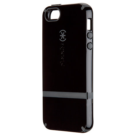 Buy Speck CandyShell for iPhone 5 & 5s Online at johnlewis.com