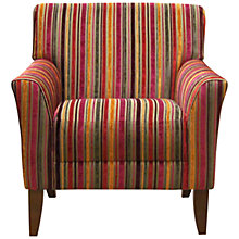 Buy John Lewis Sinatra Armchair Online at johnlewis.com