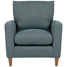 Buy John Lewis Caruso Armchair Online at johnlewis.com