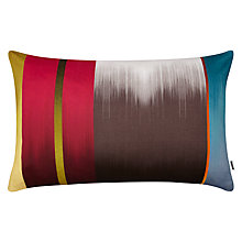 Buy Ptolemy Mann Vortex Cushion Online at johnlewis.com