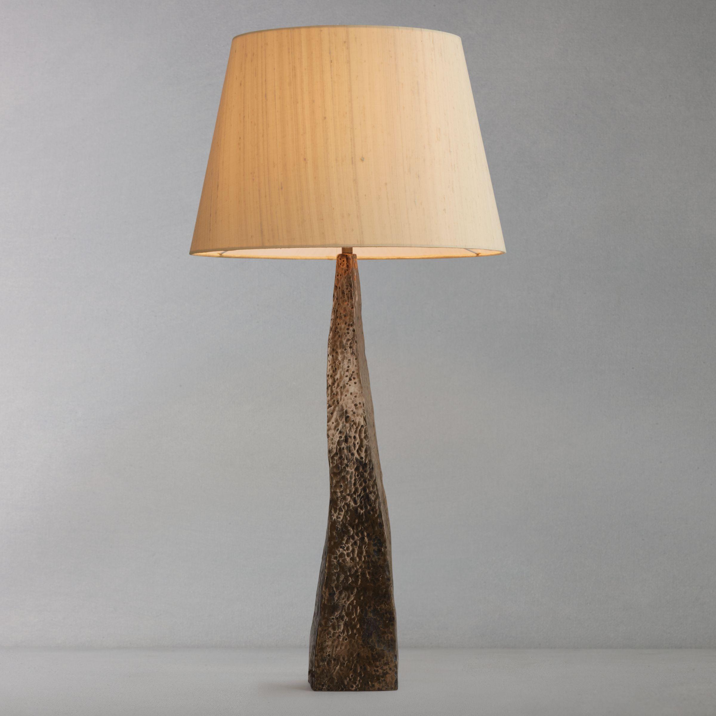David Hunt David Hunt Osiris Table Lamp