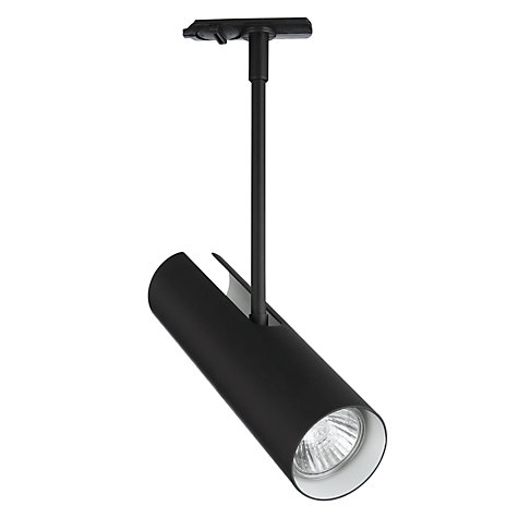 Buy Nordlux Link Mib Spotlight, Black Online at johnlewis.com