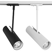Buy Nordlux Link Ceiling Lighting Online at johnlewis.com