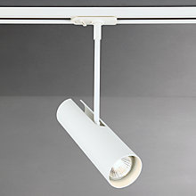 Buy Nordlux Link Mib Spotlight, White Online at johnlewis.com