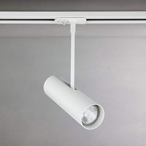 Buy Nordlux Link Track, 2m Online at johnlewis.com