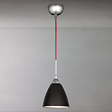 Buy Nordlux Read Mini Pendant Online at johnlewis.com