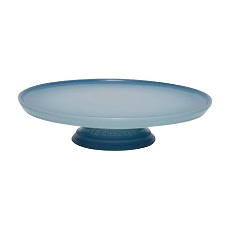 Buy Le Creuset Cake Stand Online at johnlewis.com