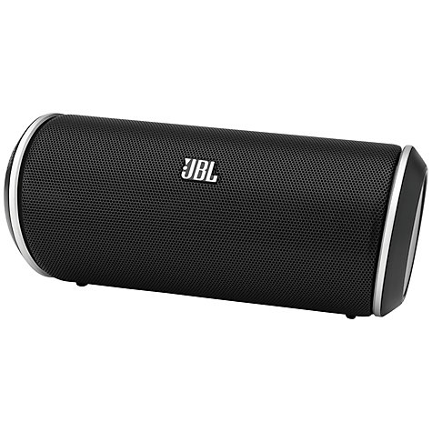 Buy JBL Flip Portable Bluetooth Speaker Online at johnlewis.com