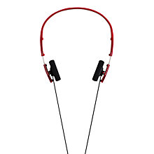 Buy Bang & Olufsen PLAY Form 2 On-Ear Headphones Online at johnlewis.com