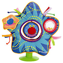 Buy Whoozit Table Top Toy Online at johnlewis.com