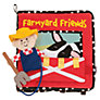 Buy Farmyard Friends Activity Book Online at johnlewis.com