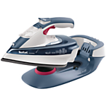 Tefal FV9920 Freemove Cordless Steam Iron £99.95