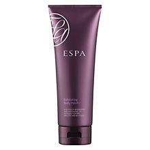 Buy ESPA Exfoliating Body Polish, 200ml Online at johnlewis.com