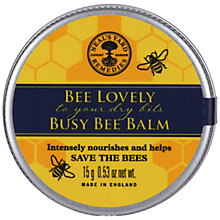 Buy Neal's Yard Bee Lovely Busy Bee Balm, 15g Online at johnlewis.com