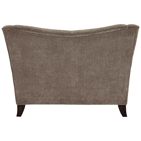 Buy John Lewis Lucca Snuggler, Grace Mocha Online at johnlewis.com