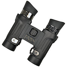 Buy Steiner Wildlife XP Binoculars, 8 x 24 Online at johnlewis.com