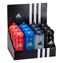 Buy Adidas R2S Bottle, 0.75l Online at johnlewis.com