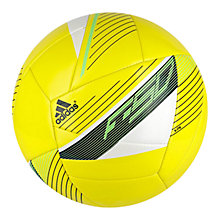 Buy Adidas F50 X-ite Football, Size 5 Online at johnlewis.com