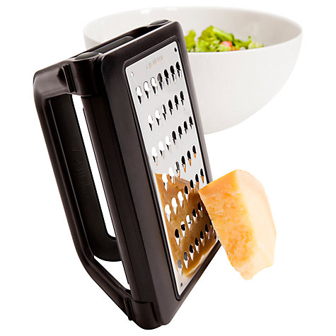 Buy Quirky Grip Grater Online at johnlewis.com