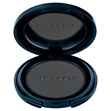 Buy Liz Earle Signature Eye Collection Eyeshadow Online at johnlewis.com