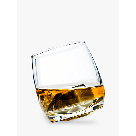 Buy Sagaform Whiskey Stones Online at johnlewis.com