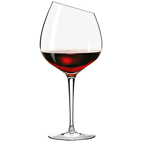 Buy Eva Solo Bourgogne Glass Online at johnlewis.com