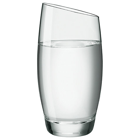 Buy Eva Solo Tumbler Online at johnlewis.com