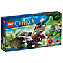 LEGO Legends of Chima, Crawley's Claw Ripper