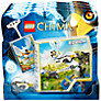 LEGO Legends of Chima, Target Practice Game