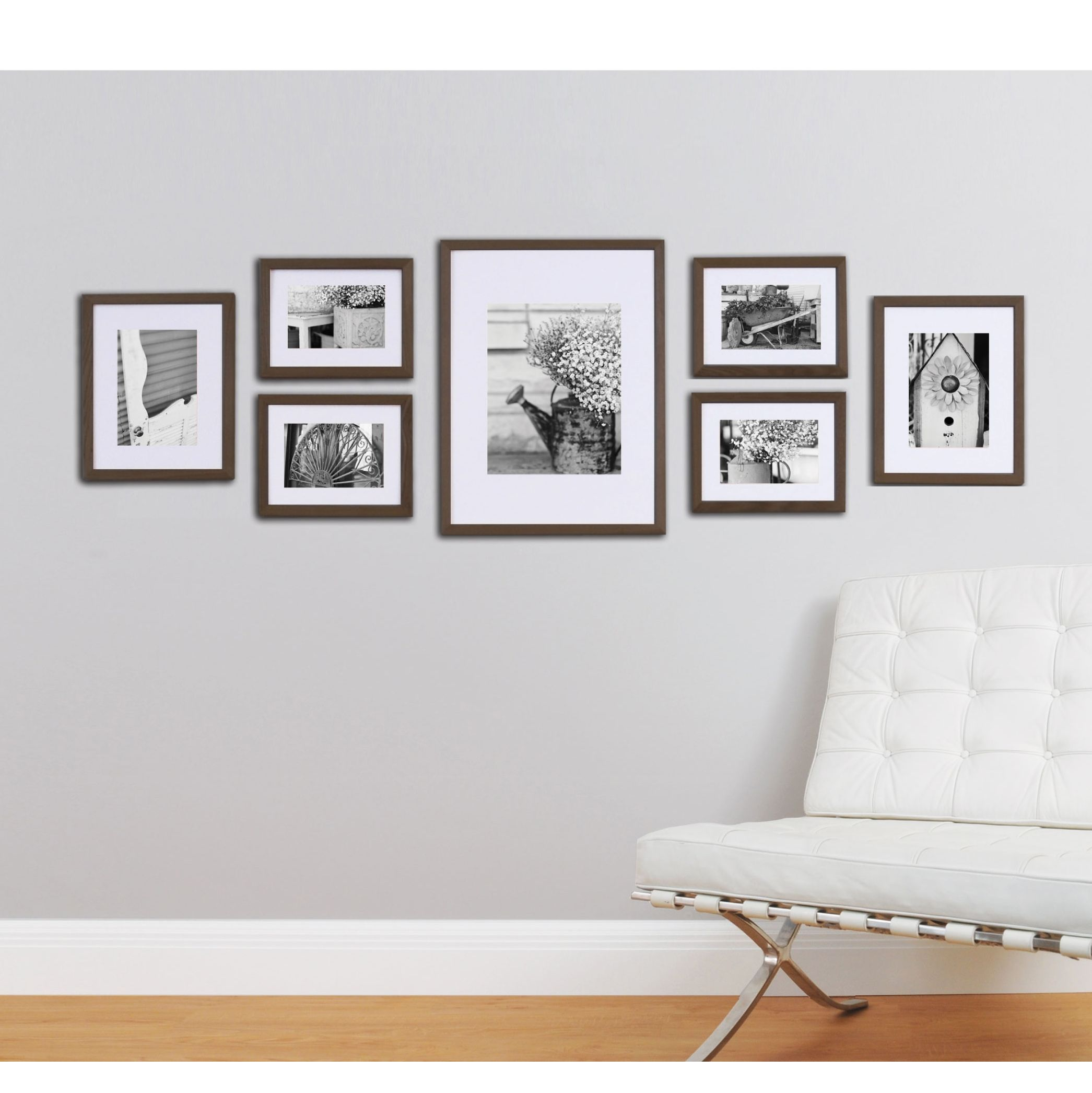 Nielsen Gallery Perfect Frame Set