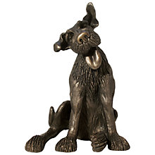 Buy Frith Sculpture Clyde, by Harriet Dunn Online at johnlewis.com