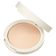 Buy TOPSHOP Highlighter, Crescent Moon Online at johnlewis.com