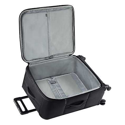 Buy Briggs & Riley Transcend 200 Series 4-Wheel Large Spinner Suitcase Online at johnlewis.com