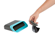 Buy Quirky Broom Groomer, Mini Online at johnlewis.com