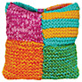 Buy Great Gizmos Knitting Art Online at johnlewis.com