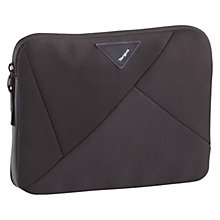 Buy Targus A7, Universal Sleeve for 7-inch Tablets & eReaders, Black Online at johnlewis.com