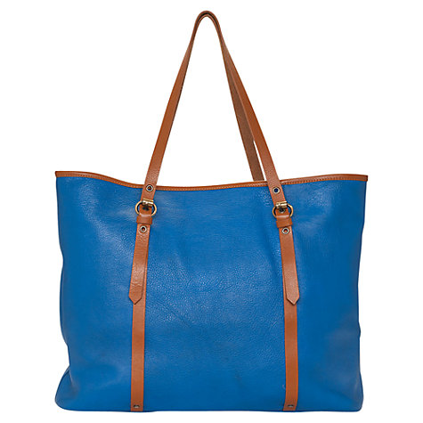 Buy French Connection Portobello Shopper Online at johnlewis.com