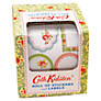 Cath Kidston Labels and Stickers Set