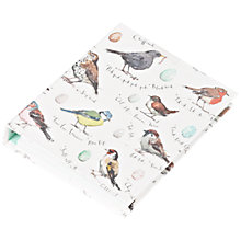 Buy Madeleine Floyd Stationery Range Online at johnlewis.com
