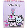 Hello Kitty Woodland Animals Reward Chart