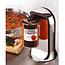 Buy Kenwood CO606 Can Opener, Silver Online at johnlewis.com