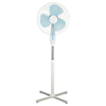NSA'UK SF-16 Pedestal Fan