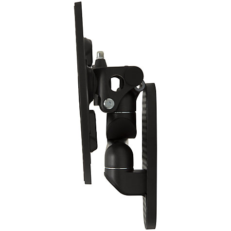 Buy AVF JZL204 Articulating Wall Bracket for TVs up to 32-inches Online at johnlewis.com