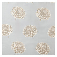 Buy Maggie Levien for John Lewis Adela Fabric Online at johnlewis.com