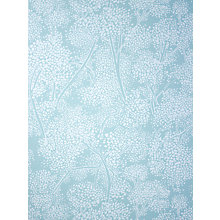 Buy Nina Campbell Woodsford Wallpaper Online at johnlewis.com