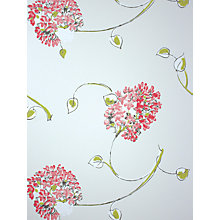 Buy Nina Campbell Corsham Wallpaper Online at johnlewis.com
