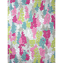 Buy Nina Campbell Fairfield Wallpaper Online at johnlewis.com
