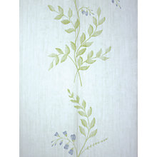 Buy Nina Campbell Aubourn Wallpaper Online at johnlewis.com